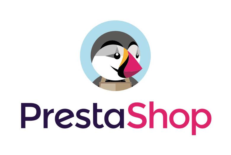 Движок для интернет магазина PrestaShop