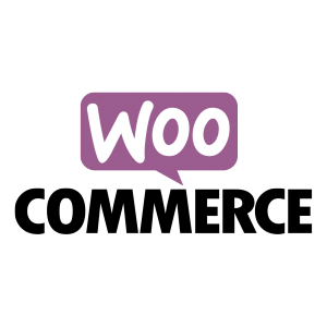 Плагин для WordPress для создания интернет магазина WooCommerce