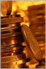 деньги и финансовая независимость