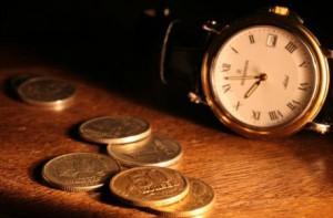 Как стать богатым и финансово независимым