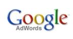 Google adwords контекстная реклама заказать