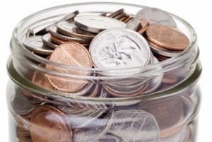 Как выжать максимум денег с сайта