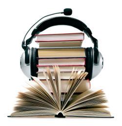 Аудиокниги по бизнесу